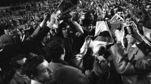 Milan 1969...