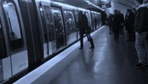 Paris Chelsea (350x200)