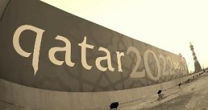 Qatar-2022 (350x187)