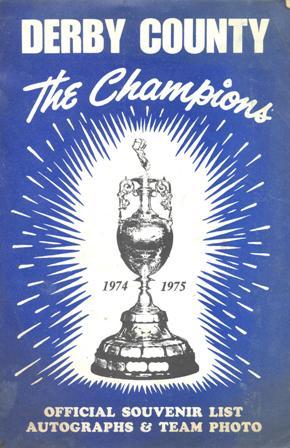 DerbyLeagueCupChamps1975-Brochure-L