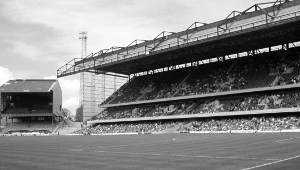 east_north_stands (300x170)