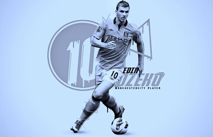 Edin-Dzeko-Manchester-City (700x451)