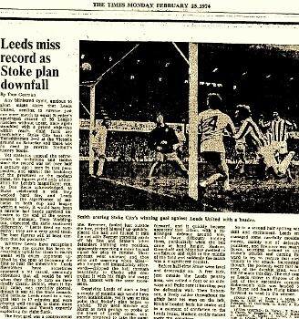 Leeds 1974 1 (328x350)