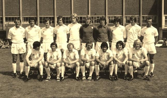 Leeds 1974