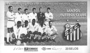 Santos 1