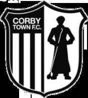 CorbyTownFC