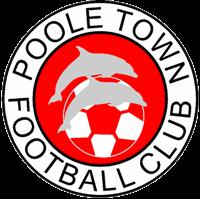 PooleTownFC