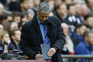 mourinho-notebook