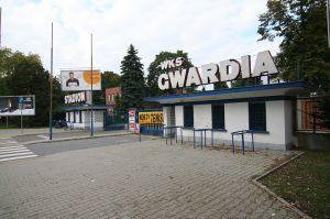 Gwardia2