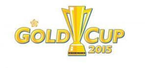 Logo-Copa-Oro-2015