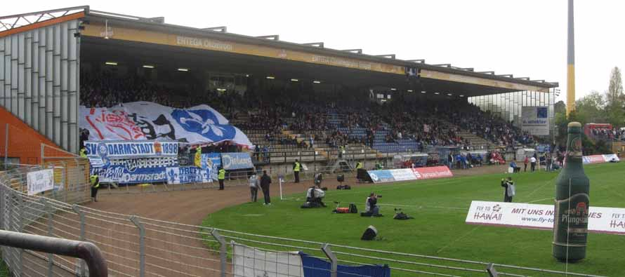 Stadion-am-bollenfalltor
