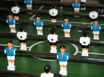 table-football-449689_640