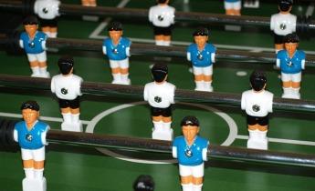 table-football-449689_640