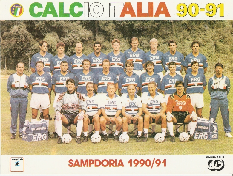 9091Calcio-Sampdoria_pc