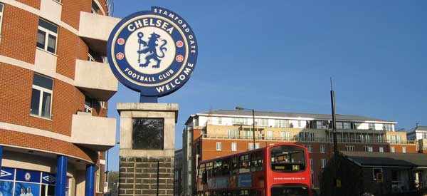 stamford-bridge-welcome-sign