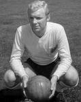 Bobby Moore (119x150)