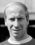 BobbyCharlton_display_image (116x150)
