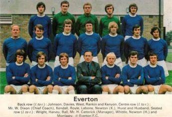 eeveton 1970