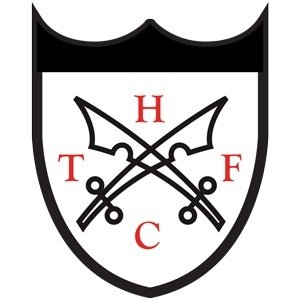 Saturday October 10: Hanwell Town v Grays Athletic