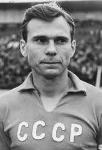 Igor Chislenko (102x150)