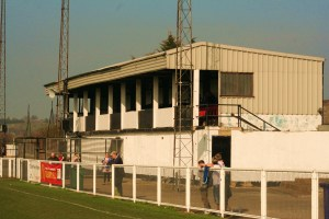 What next for Tilbury?