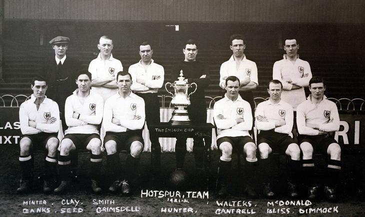 fa_cup_winners_1921