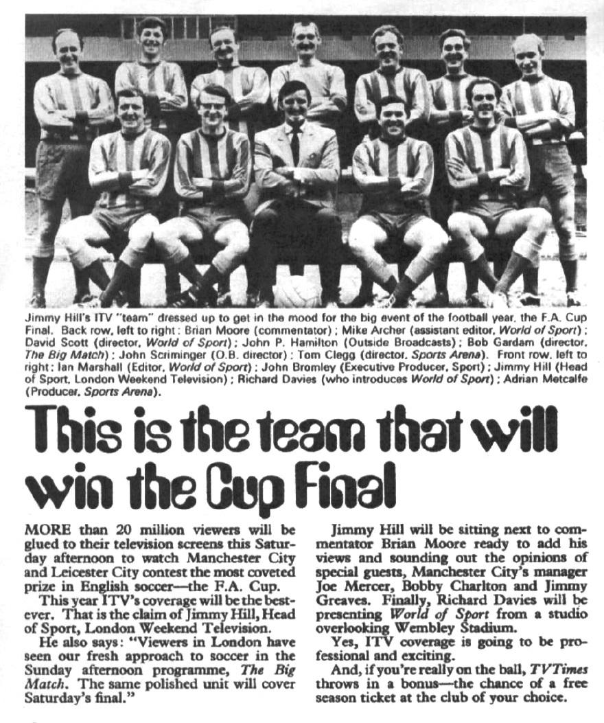 1969-04-26TVTimes