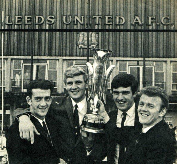 Leeds 1968