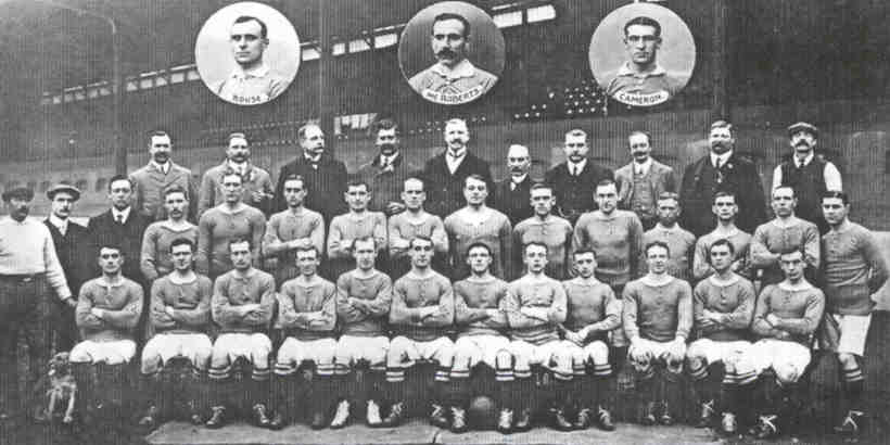 1907-08