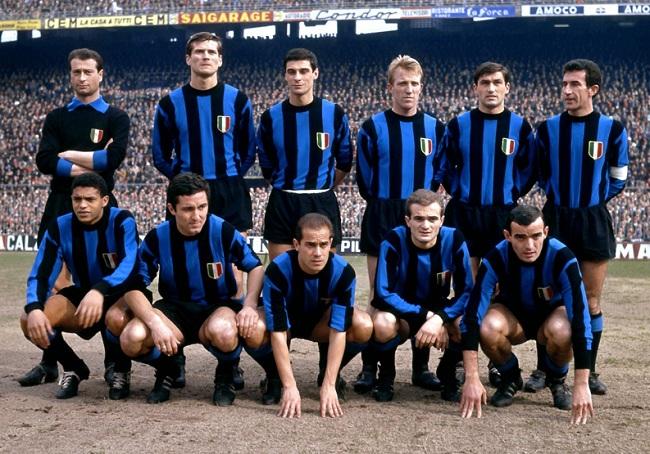 Inter_milan_1963_grand_inter