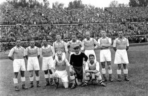 1936-austria