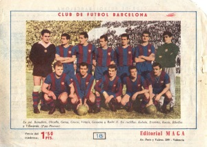 1960-61a-barcelona-maga-olimc3a1n-nc2ba-18