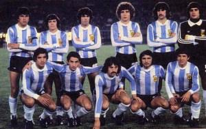 argentina-campec3a3-1978