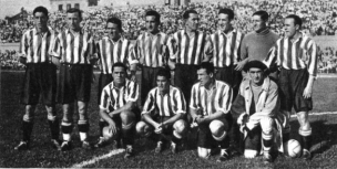 athletic-1932-33