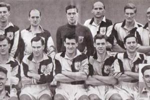 Bishop+Auckland+1955