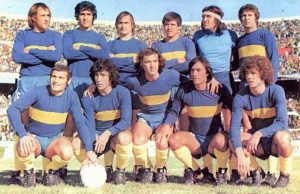 boca-juniors-1976-home