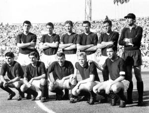Bologna 1964