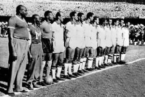 brazil-1950