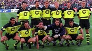 dortmund-1997