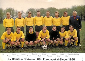 dortmund-europapokal_1966_3_lb