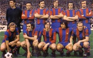 fc-barcelona-1973-74