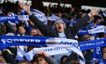 Leicesterfans