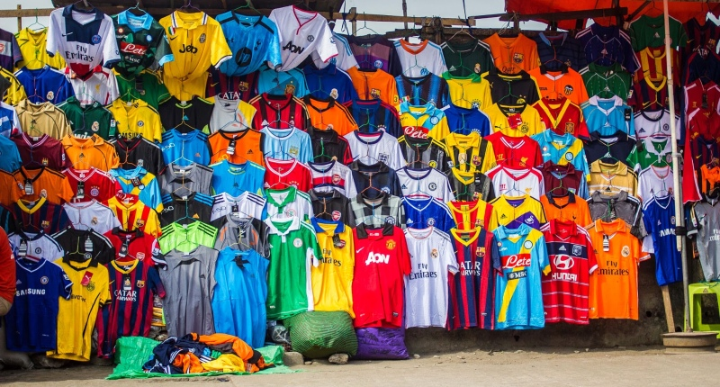 22.-Lagos-Football-Shirts-Devesh-Uba