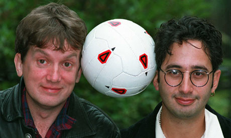 baddiel-and-skinner