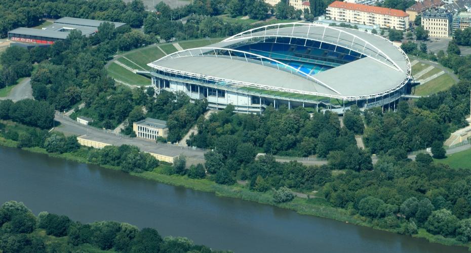 Leipzig_von_oben_Zentralstadion