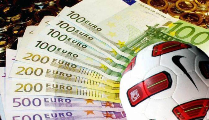 football_money2_0