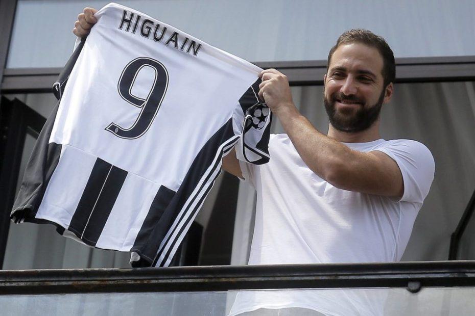 Gonzalo-Higuain-Juventus-1024x683