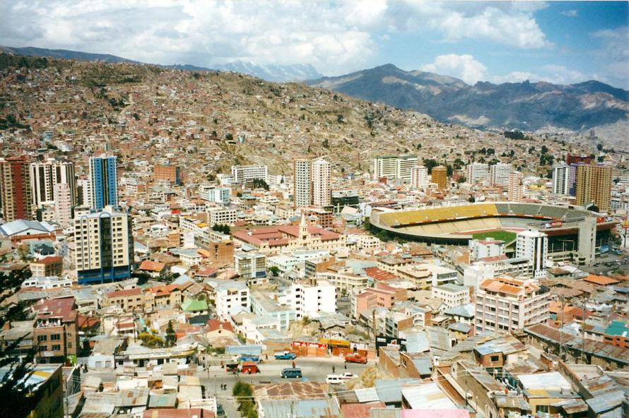 bolivia-football-stadium-la-paz-1
