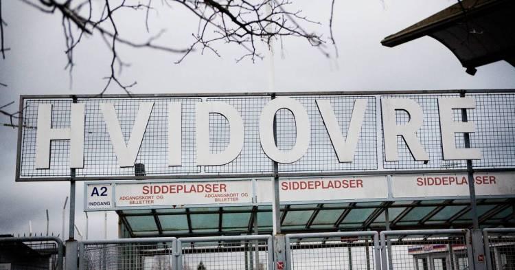 ok-hvidovre-stadion