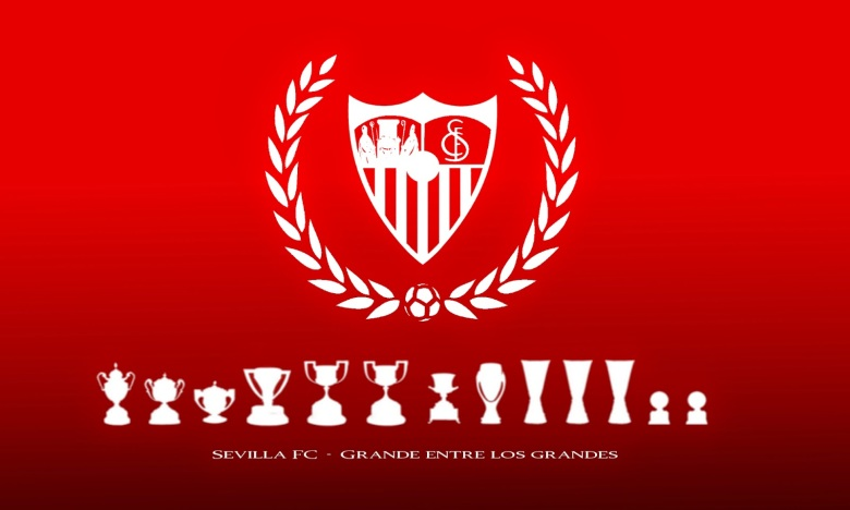 sevilla-fc-world-greatest-art